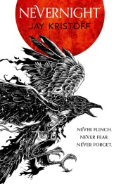 nevernight-royal-hb-front-white-title