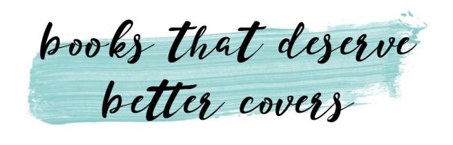 TTT covers